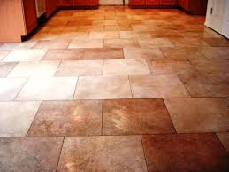 kitchen tile floor designs kitchen design ideas