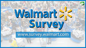 1000 gift card walmart survey 1000 gift card photo 1