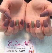 eva nails u0026 beauty home facebook