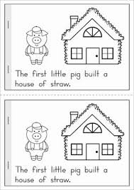 25 pigs ideas traditional tales