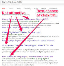 How to create magnetic headlines for the travel industry