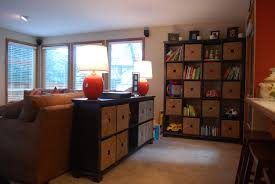 Living Room Toy Storage Toy Organizer Ideas For A More Organized Home