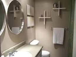 painting ideas for bathrooms small bathroom paint color ideas tekino co