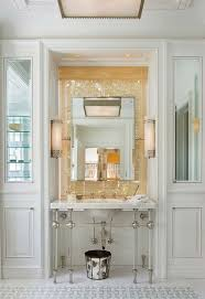 130 best bathrooms images on pinterest bathroom ideas