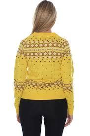 asu sweaters 28 images arizona state hoodie college ncaa ebay