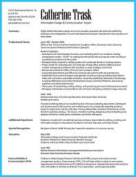Architect Resume Samples Die Besten 25 Architect Resume Ideen Auf Pinterest Lebenslauf