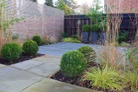 Small Contemporary Garden Ideas Pictures Small Garden Plants Ideas Best Image Libraries