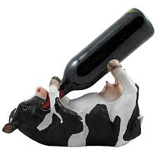 Cow Decor Cow Decor Amazon Com