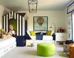 Best Childrens Bedrooms Images On Pinterest Bedrooms Bunk - Interior design childrens bedroom