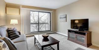 Lakeside Home Decor Apartment Willow Creek Apartments Lakeside Home Decor Interior