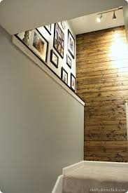 85 best staircases u0026 banisters images on pinterest stairs