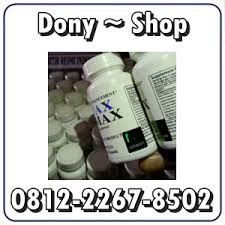 vimax maluku klinikobatindonesia com agen resmi vimax hammer of