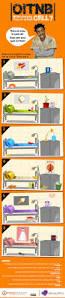 Hit The Floor Netflix - best 25 orange is the new ideas on pinterest orange is the new