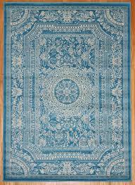 best 25 traditional area rugs ideas on pinterest bedroom area