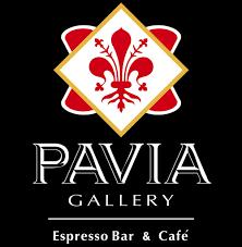 david howard u2014 pavia gallery fine art catering casual food