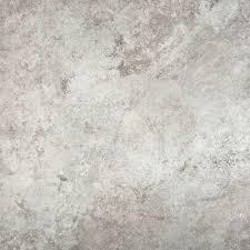 emser tile bristol 18 x 18 ceramic tile in concorde products