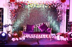 wedding backdrop manila backdrop 01 flower arrangements quezon city flower shop