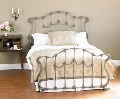 White And Cream Bedding Decorating Recommended Sprintz Furniture For Best Furniture Ideas
