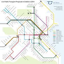 converter luas rail train timetable