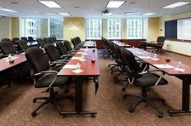 boston home interiors conference rooms boston szfpbgj com