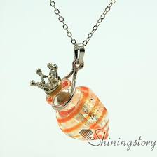 necklace urns for ashes wholesale keepsake jewelry small urns for ashes cheap urn