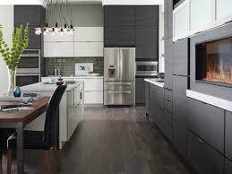 kitchen furniture manufacturers uk kitchen cool german kitchens italian kitchen cabinets spanish