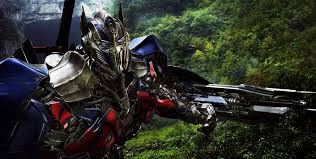 transformers 4 age of extinction wallpapers quality cool transformers age of extinction wallpaper