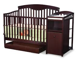Babies R Us Toddler Bed Nursery How To Convert 3 In 1 Crib To Toddler Bed Crib Assembly