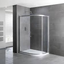 Bathrooms Gloucester Severn Vale Bathrooms - Bathroom design uk