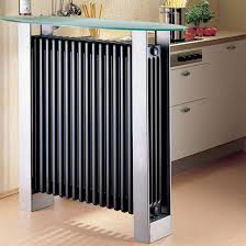 kitchen radiators ideas astounding designer radiators for kitchens ideas best