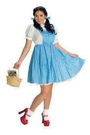 Unique Womens Halloween Costumes 25 Dorothy Halloween Costume Ideas Diy Dorthy