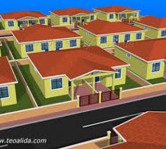 Make Floor Plans For Free Online Free A Frame House Plans Online Design Ideas Draw Pictures Of Home
