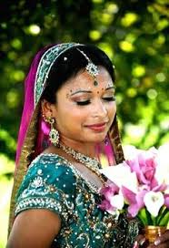 professional makeup artists in nj makeup for wedding reception by sakhi well known wedding
