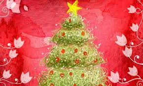 bulk christmas cards christmas bulk christmas cards picture ideas