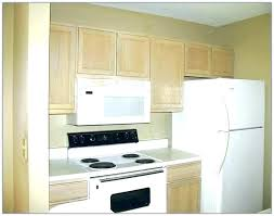 microwave with exhaust fan microwave with vent exhaust vent in the kitchen microwave hood fan
