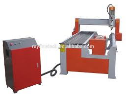 Woodworking Machinery Show China by Cnc Machine Price In India Cnc Machine Price In India Suppliers