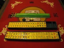 thanksgiving mahjong free online navigating the finite mahjong