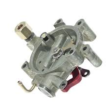 holley 45 224 electric choke conversion kit cj pony parts