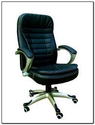 computer chair mat hardwood floor mat hjxcsc scorpion computer