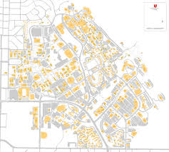 University Of Utah Campus Map by Automated External Defibrillators Aeds Occupational And