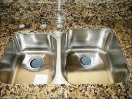kitchen corian sinks bathroom faucets kitchen sink stopper