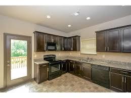 dream home interiors buford ga 3290 ivey ridge road buford ga mls 5932333 susan fritz