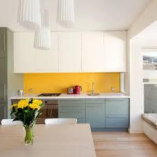 kitchen cabinet colors houzz kitchen cabinet color schemes houzz