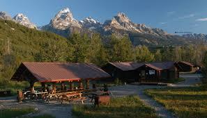 grand teton climbers u0027 ranch u2014 the american alpine club
