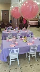 sofia the birthday ideas princess sofia birthday party ideas table settings birthdays