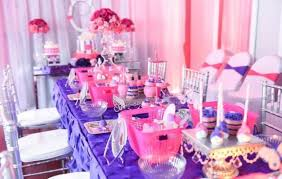 girl birthday 10 popular tween girl birthday party ideas catch my party
