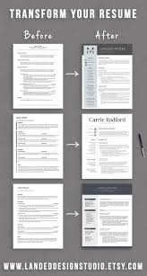 1000 Ideas About Good Resume Exles On Pinterest Best - 109 best cv creative templates images on pinterest resume