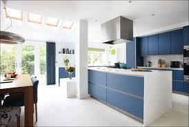 kitchen colour schemes ideas kitchen gray and white kitchen cabinets kitchen colour scheme