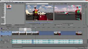 final cut pro for windows 8 free download full version 10 windows alternatives for final cut pro