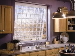 Window Over Sink In Kitchen by Kitchen Magnificent Kitchen Garden Windows Over Sink 3 Window
